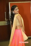 Album Shreya Vyas 594