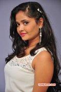 Aug 2015 Image Shreya Vyas Cinema Actress 7474