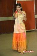 Image Heroine Shreya Vyas 3322