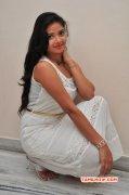 Latest Images Shreya Vyas Movie Actress 9672