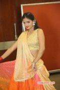 Latest Picture Movie Actress Shreya Vyas 1464