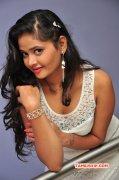 Movie Actress Shreya Vyas Latest Galleries 4565