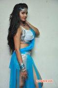 New Stills Shreya Vyas South Actress 9888