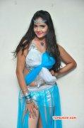 Recent Picture Shreya Vyas Film Actress 4925