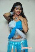 Shreya Vyas Actress Latest Galleries 129