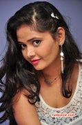 Shreya Vyas Indian Actress Latest Wallpaper 3227