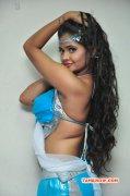 Shreya Vyas Latest Galleries 4519