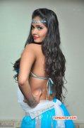 Shreya Vyas New Album 925