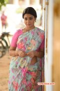 2017 Stills Shriya Saran South Actress 8469