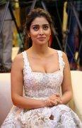2020 Pic Tamil Actress Shriya Saran 2147