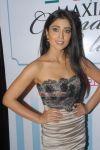 Actress Shriya Saran 1721