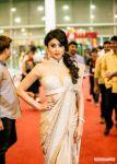 Actress Shriya Saran 2195