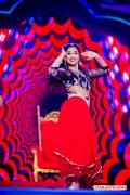 Actress Shriya Saran 2579