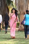 Actress Shriya Saran 2751
