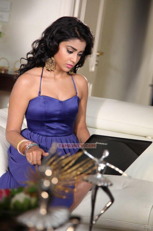 Actress Shriya Saran 2863