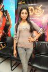 Actress Shriya Saran 4219