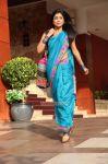 Actress Shriya Saran 4471
