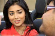 Actress Shriya Saran 6283