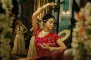 Actress Shriya Saran 8128