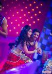 Actress Shriya Saran 835