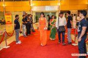 Actress Shriya Saran 9634