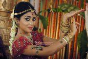 Actress Shriya Saran Photos 3835