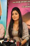 Actress Shriya Saran Photos 6378