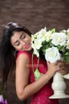 Actress Shriya Saran Stills 4539