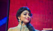 Actress Shriya Saran Stills 5407