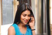 Actress Shriya Saran Stills 7588