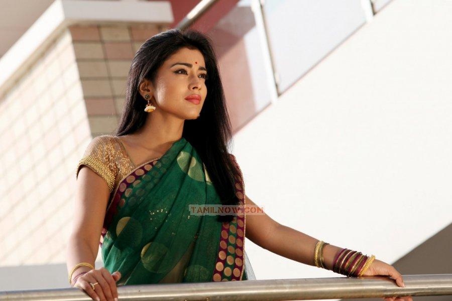 Actress Shriya Saran Stills 879