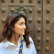 Aug 2020 Photo Shriya Saran Movie Actress 8620