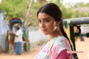 Cinema Actress Shriya Saran Recent Photo 830