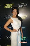 Galleries Shriya Saran Film Actress 137