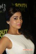 Indian Actress Shriya Saran Wallpaper 8407