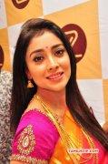 Jul 2015 Pic Shriya Saran Tamil Heroine 280