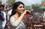 Jun 2016 Image Cinema Actress Shriya Saran 858