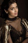 Latest Galleries Shriya Saran Tamil Actress 7127
