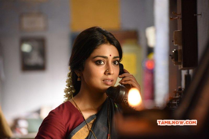 Latest Images Shriya Saran Tamil Heroine 8055