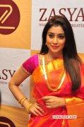 Latest Photo Indian Actress Shriya Saran 989