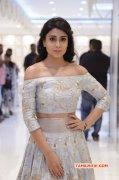 Latest Still Shriya Saran Movie Actress 6572