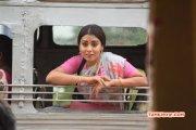 New Picture Film Actress Shriya Saran 5686