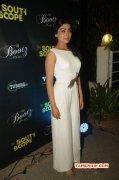 Picture Shriya Saran South Actress 7496