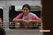 Recent Album Film Actress Shriya Saran 5815