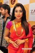Recent Gallery Shriya Saran Movie Actress 3798