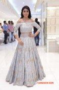 Recent Images Movie Actress Shriya Saran 8424