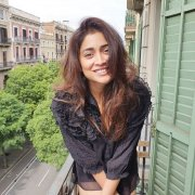 Recent Pics Cinema Actress Shriya Saran 1333