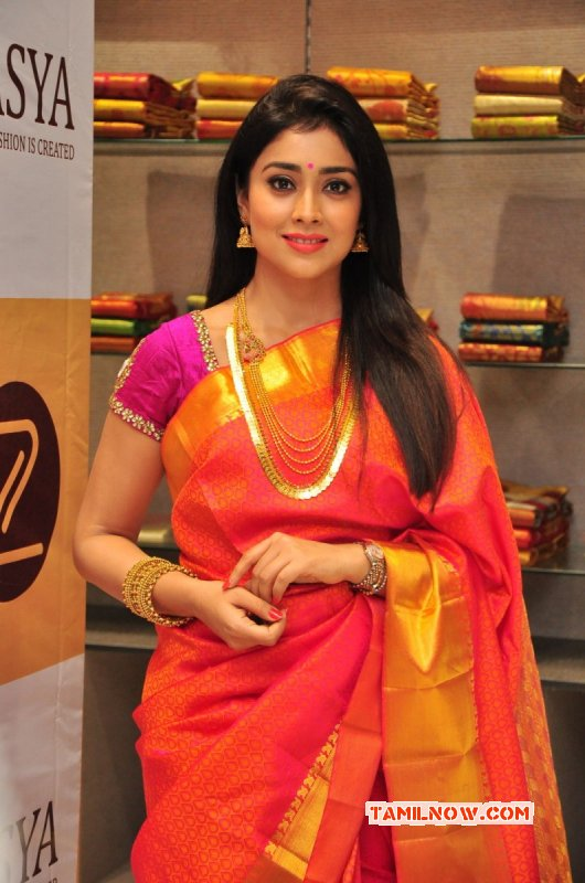 Recent Pictures Movie Actress Shriya Saran 3526