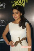Recent Stills Shriya Saran Film Actress 1332