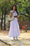 Shriya Saran 23